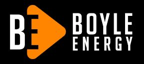 Boyle Energy Best electricians in Edinburgh Commercial electrical contractors